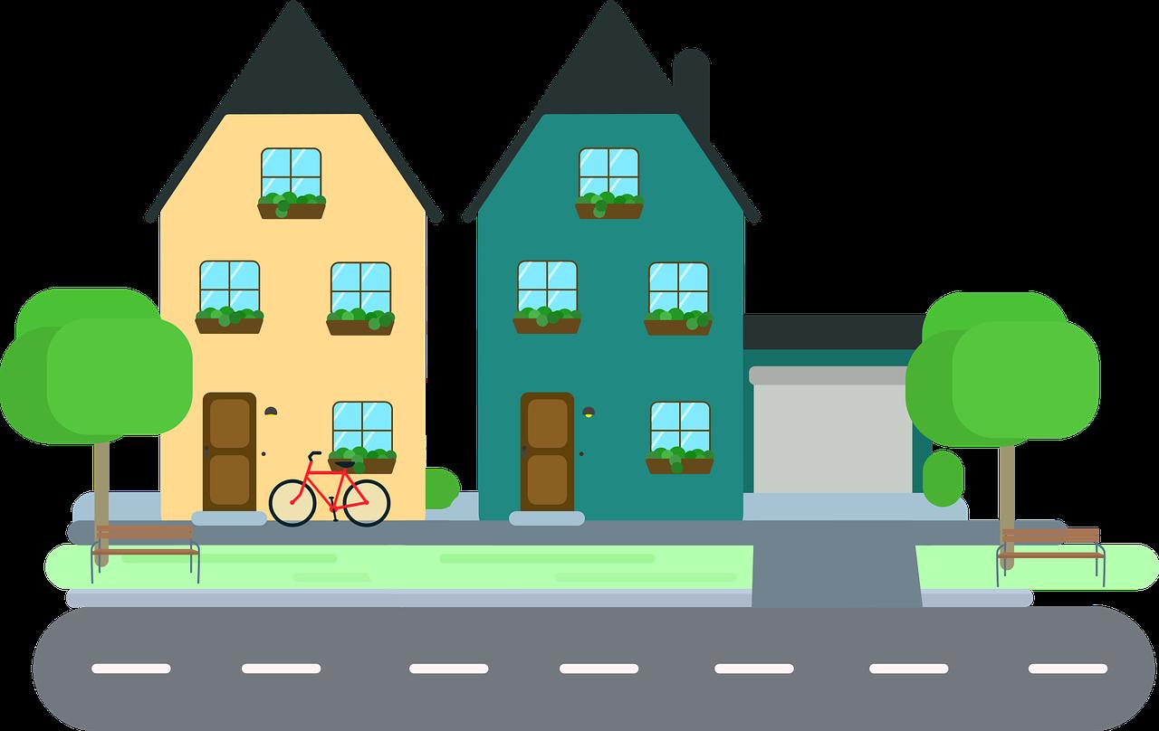 Pomieszczenia gospodarcze, które powinny znaleźć się w każdym domu