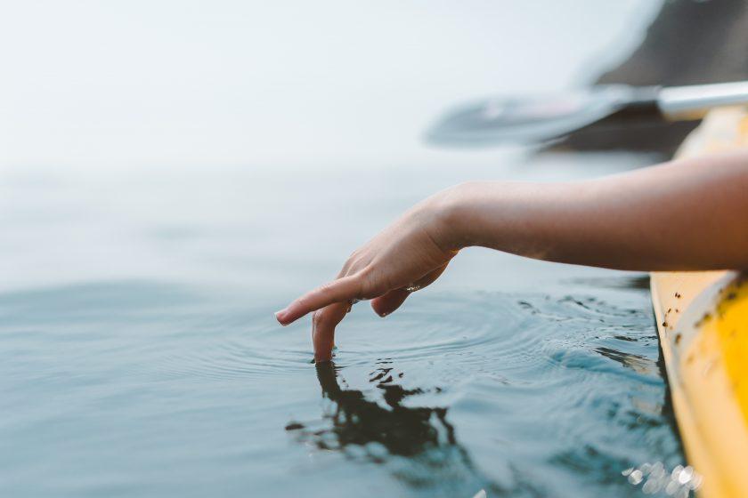 Jak oszczędzać wodę w domu – 4 proste sposoby